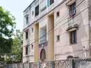 2 BHK Flat  For Sale  In Dev Chandhar Apartment In Vadapalani