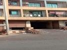 1 RK Flat  For Sale  In Daya Nilayam In Kharghar