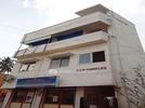 Shop for sale in Perungalathur , Chennai