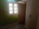 1 BHK Flat  For Rent  In Narasimha Nilaya In 9th Main Road, Banashankari