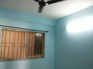 2 BHK Flat  For Rent  In Amr Salar Apartments In Ejipura