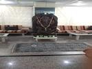 4 BHK For Sale  In Vishwa Mitra Socity In Chembur East