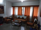 3 BHK Flat  For Rent  In Kamal Manohar In Deccan Gymkhana