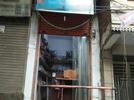 Shop for sale in Shakarpur , Delhi