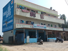 1 BHK Flat  For Rent  In Anekal