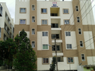 3 BHK Flat  For Rent  In Ds-max Sparknest In Chokkanahalli