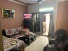 2 BHK For Sale  in  Moti Nagar