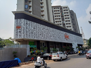 Showroom for sale in Shukrawar Peth , Pune