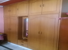 1 BHK Flat  For Rent  In Sector 5