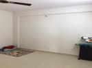 2 BHK Flat  For Rent  In Green View Apartment  In Kattigenahalli