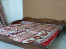 2 BHK Flat  For Sale  In  Ajay Co-operative Housing Society  In Kandivali