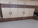 3 BHK Flat  For Rent  In Sai Raghavendra White Midas In Whitefield