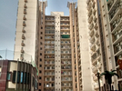 4 BHK Flat  For Sale  In Antriksh Nature Apartment In Sector 52