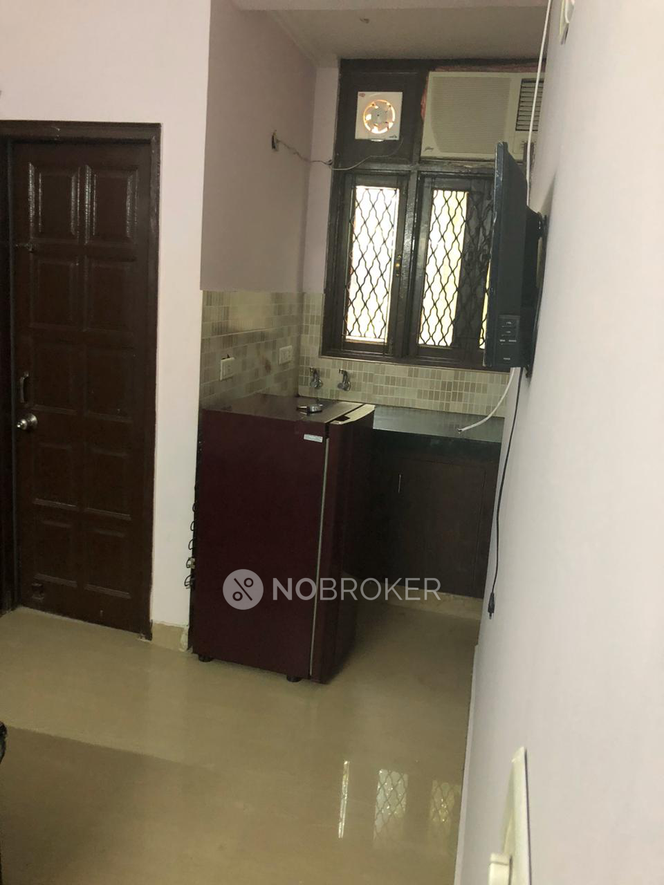 2BHK Flat for rent in  Sector 24, Gurgaon