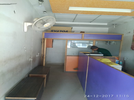 Shop for sale in Sector 34 , Faridabad