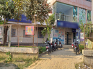 Shop for sale in Rajnagar Extension , Ghaziabad