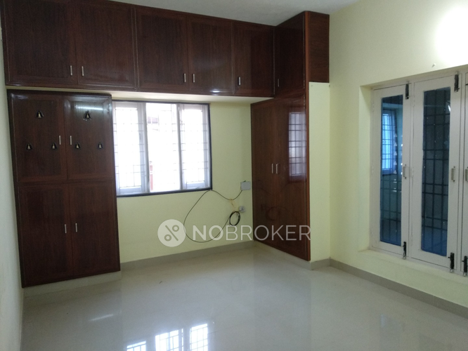 Houses, Apartments for Rent in Tharamani, Chennai - Rental