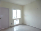 4 BHK Flat  For Sale  In Sare Crescent Green Park In Gurgaon