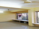 2 BHK Flat  For Sale  In Tirupati Coperative Society In Powai