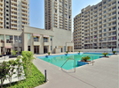 4 BHK Flat  For Sale  In Indiabulls Centrum Park In Sector 103
