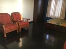 1 BHK Flat  For Rent  In Upkar Meadows In Kyalasanahalli