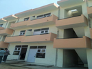 1 RK Flat  For Rent  In Bpl Apartments In Sector-48
