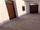 1 BHK For Sale in Apartment in Meerut Road Industrial Area