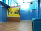 Office for sale in Gopalapuram , Chennai