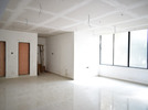 Office for sale in Baner , Pune