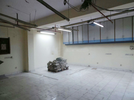 Shop for sale in  South Extension Ii , Delhi