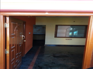 2 BHK Flat  For Rent  In Nagadevanahalli