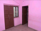 2 BHK In Independent House  For Rent  In Purasaiwakkam