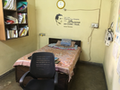 1 BHK Flat  For Sale  In Lig Colony  In Sector 12