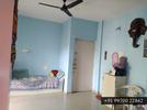 1 BHK Flat  For Sale  In Angel Hills In Khalde Aali