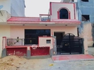 1 BHK In Independent House  For Sale  In Sector 36, Rho I