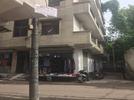 Showroom for sale in Laxmi Nagar , Delhi