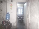 Office for sale in Kaushambi , Ghaziabad