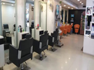 Shop for sale in Sector 25 , Gurgaon