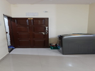 1 BHK Flat  For Rent  In Behind Firdouse Msjid In Hall Road, Richards Town