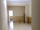 3 BHK Flat  For Sale  In Royal Meadows Apartment In Porur