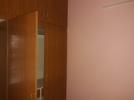 2 BHK Flat  For Rent  In Standalone Building  In Bidarahalli Hobli