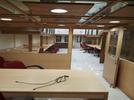 Office for sale in Andheri East , Mumbai