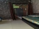 2 BHK Flat  For Sale  In Dda Flats In Moti Nagar
