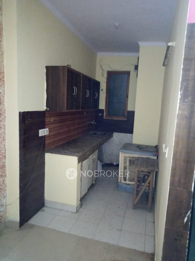 1BHK Flat for rent in Sector 28, Gurgaon