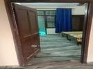 3 BHK Flat  For Rent  In Chakkarpur,