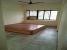 2 BHK Flat  For Sale  In Kaveri Apartment  In Chembur
