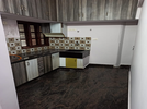 2 BHK Flat  For Rent  In Fouziya Enclave  In Richards Town