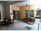 3 BHK Flat  For Rent  In Happy Homes In Selaiyur