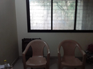 2 BHK Flat  For Sale  In Air N Lyte In Borivali (east)