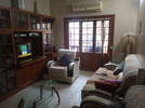 3 BHK Flat  For Sale  In Ruturang Housing Society Phase 1 In Parvati Paytha